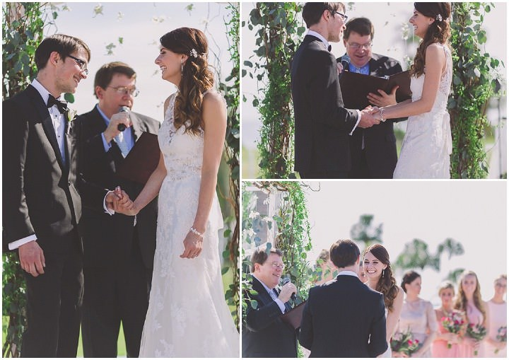 23 Florida Wedding By Stacy Paul Photography