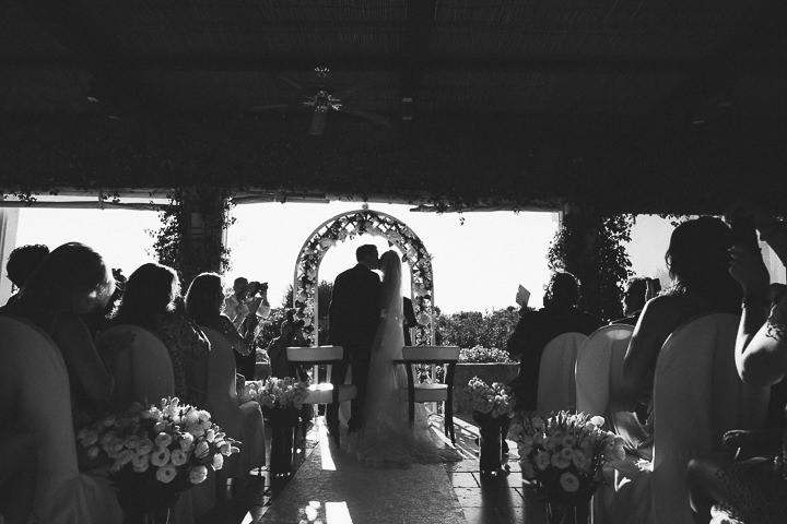 23 Italian Wedding By Gianni Di Natale