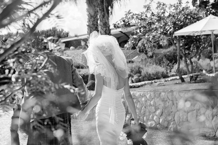 23 Portugal Wedding. By Matt and Lena Photography