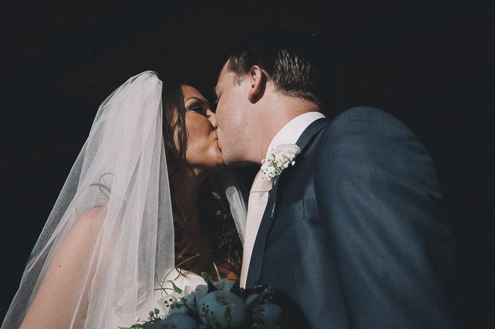24 Italian Wedding By Gianni Di Natale
