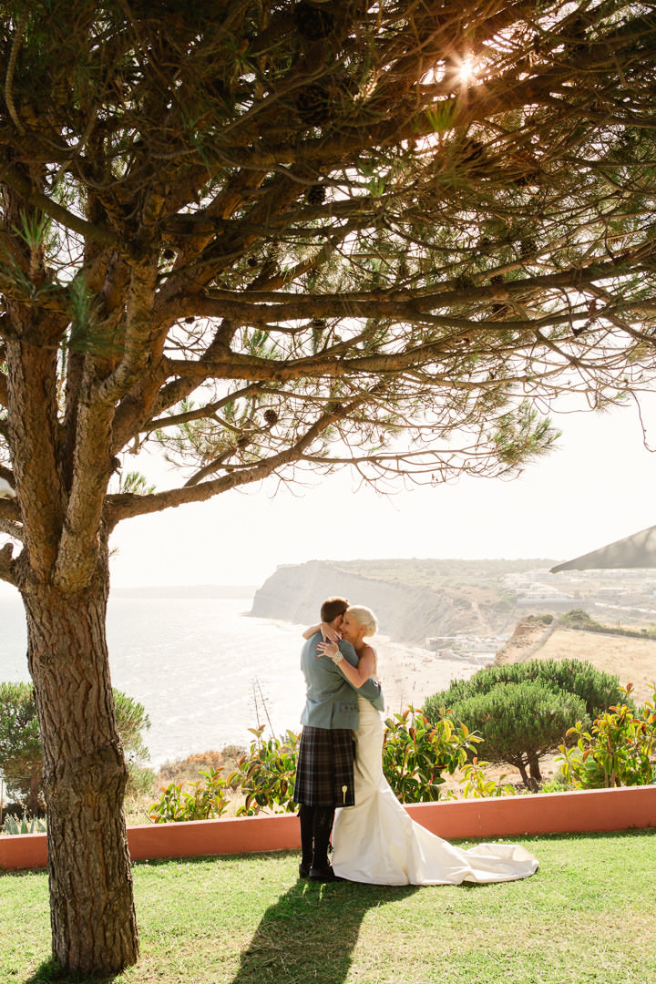 24 Portugal Wedding. By Matt and Lena Photography
