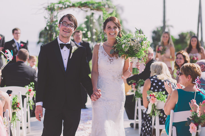 25 Florida Wedding By Stacy Paul Photography