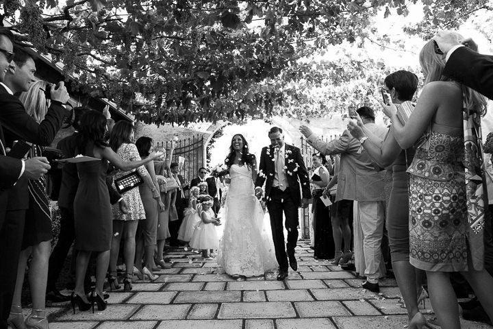 25 Italian Wedding By Gianni Di Natale