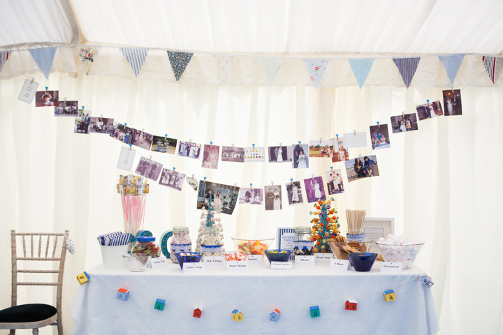 25 Seaside Themed Wedding By Charlotte Razzell