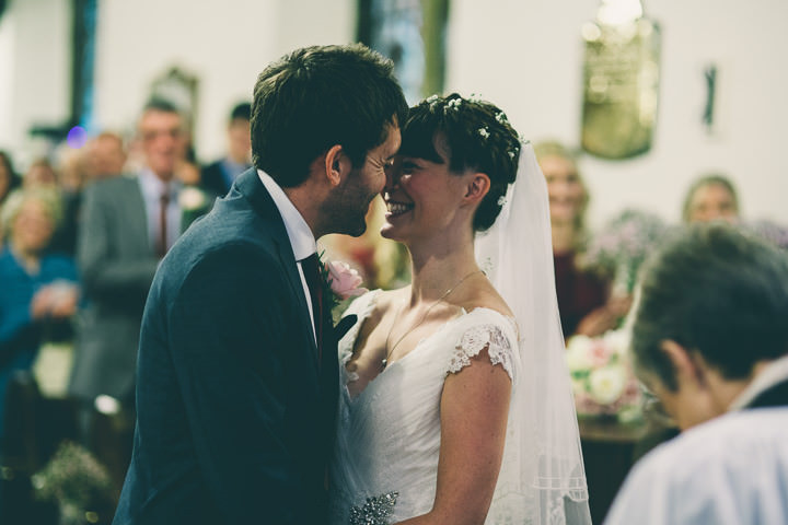 26 Country Yorkshire Wedding By Neil Jackson Photographic