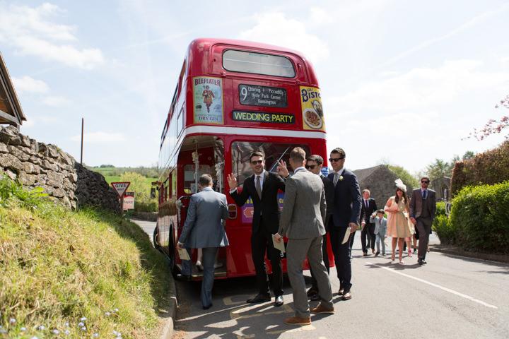 26 DIY Tipi Wedding By Feeling Groovy Photography