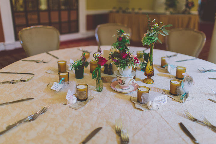 26 Florida Wedding By Stacy Paul Photography
