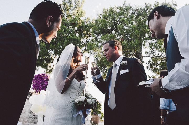 26 Italian Wedding By Gianni Di Natale