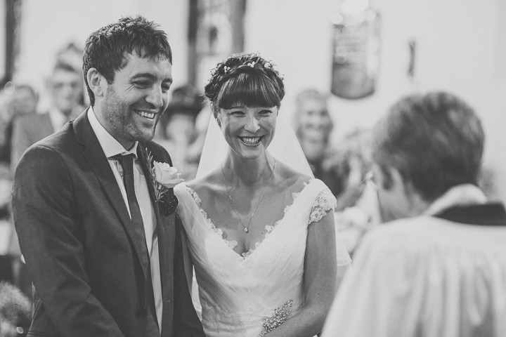 27 Country Yorkshire Wedding By Neil Jackson Photographic