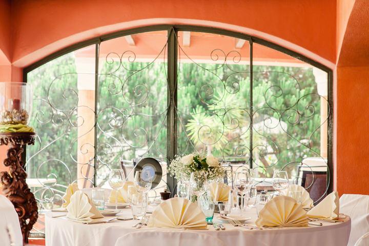 Music Themed Portugal Wedding In Beautiful Lagos By Matt
