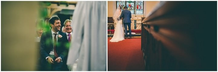 28 Country Yorkshire Wedding By Neil Jackson Photographic
