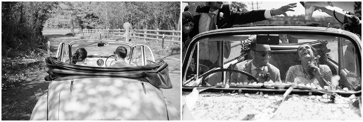 28 DIY Tipi Wedding By Feeling Groovy Photography