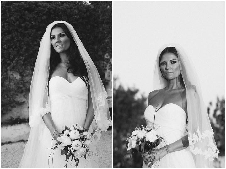28 Italian Wedding By Gianni Di Natale