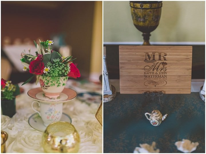 29 Florida Wedding By Stacy Paul Photography