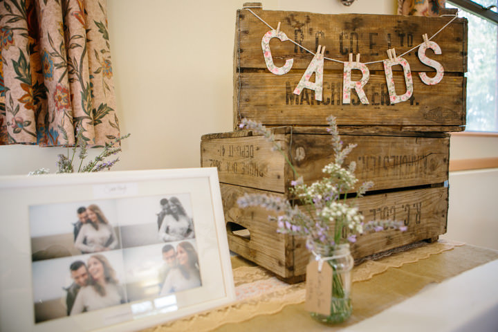 29 Rustic Village Hall Wedding By Sarah Wayte Photography