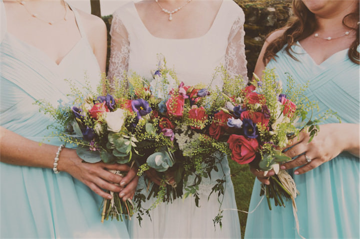 3 Boho Country Wedding By Shutter Go Click