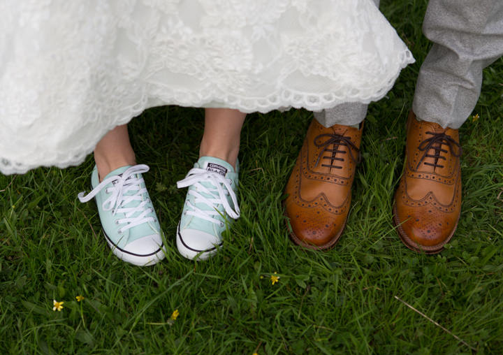 3 DIY Tipi Wedding By Feeling Groovy Photography