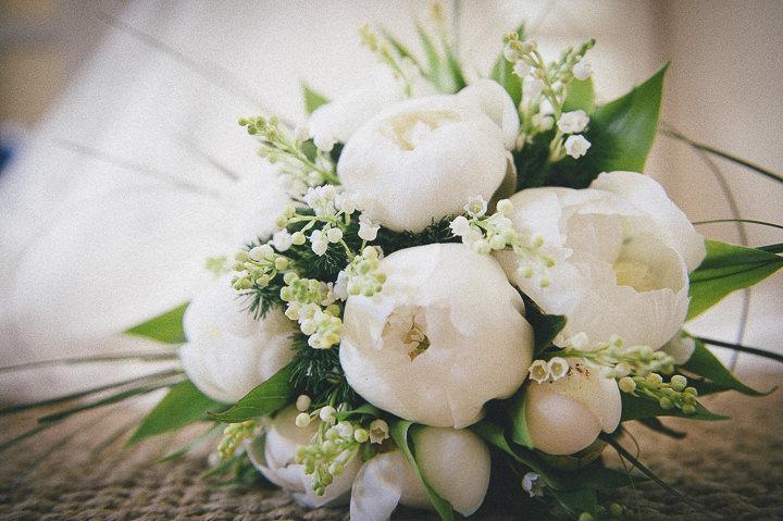 3 Italian Wedding By Gianni Di Natale