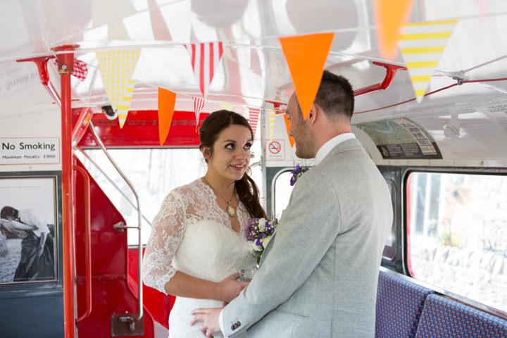 30 DIY Tipi Wedding By Feeling Groovy Photography