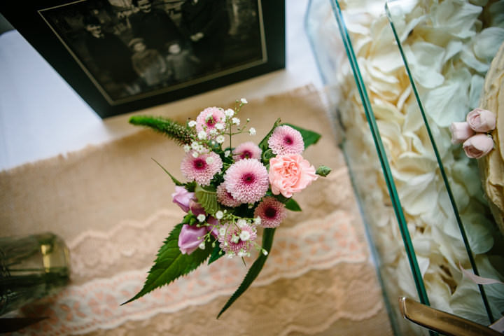 30 Rustic Village Hall Wedding By Sarah Wayte Photography