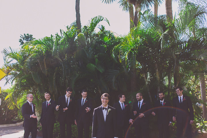 31 Florida Wedding By Stacy Paul Photography