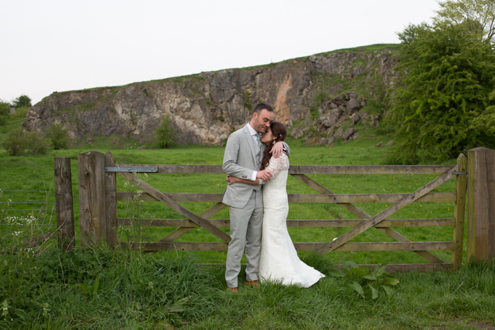 32 DIY Tipi Wedding By Feeling Groovy Photography
