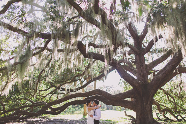 32 Florida Wedding By Stacy Paul Photography