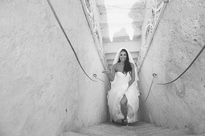 32 Italian Wedding By Gianni Di Natale