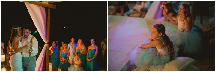 33 Wedding in the Dominican Republic. By Katya Nova Photography