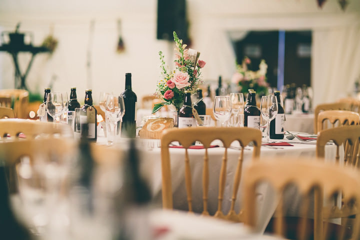34 Country Yorkshire Wedding By Neil Jackson Photographic