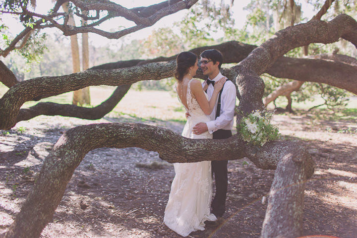 34 Florida Wedding By Stacy Paul Photography