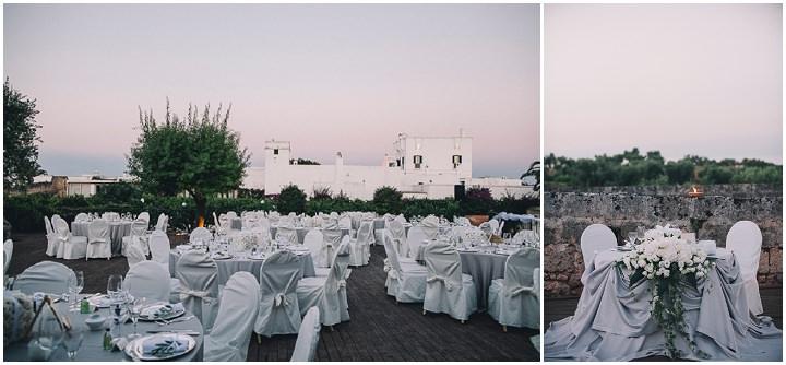 34 Italian Wedding By Gianni Di Natale