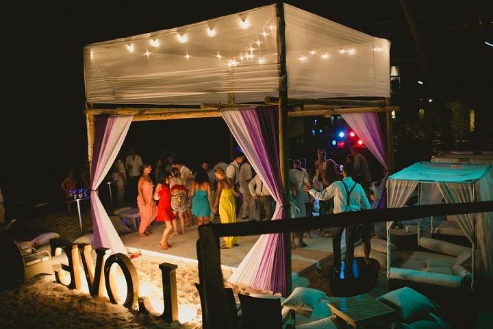 34 Wedding in the Dominican Republic. By Katya Nova Photography
