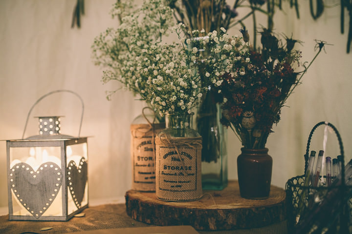 35 Country Yorkshire Wedding By Neil Jackson Photographic
