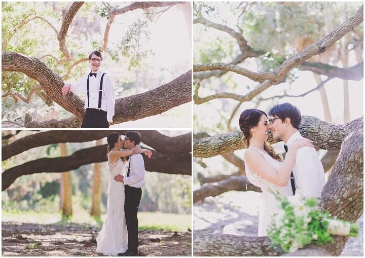 35 Florida Wedding By Stacy Paul Photography