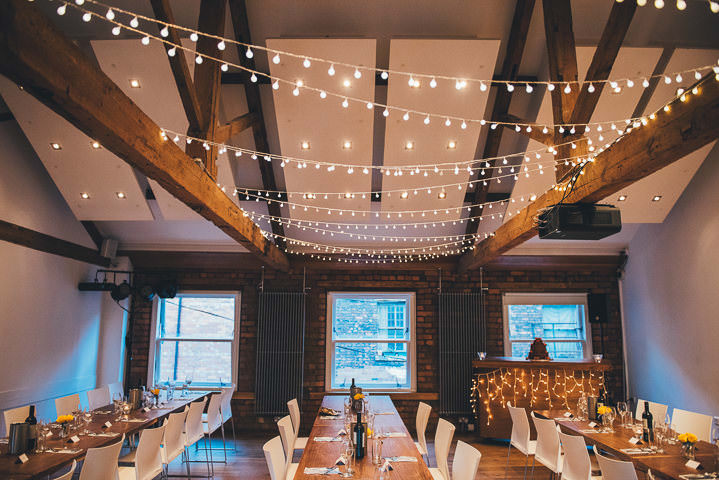 35 Manchester Wedding By Nicola Thompson Photography