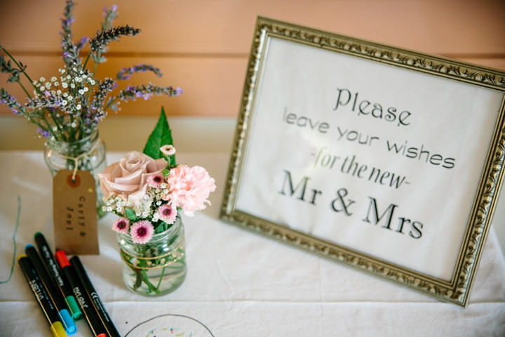 35 Rustic Village Hall Wedding By Sarah Wayte Photography