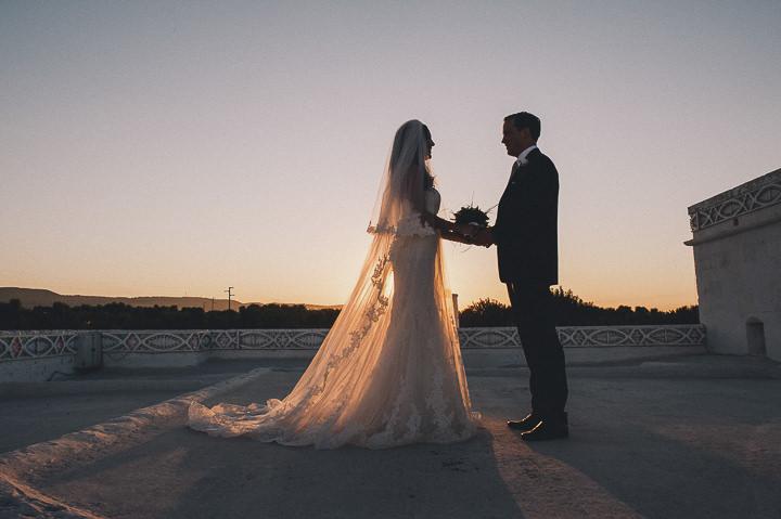 36 Italian Wedding By Gianni Di Natale