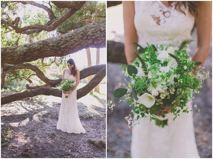 37 Florida Wedding By Stacy Paul Photography