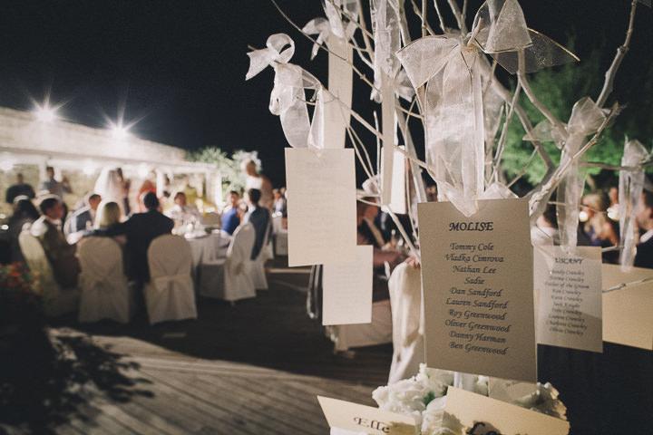 37 Italian Wedding By Gianni Di Natale