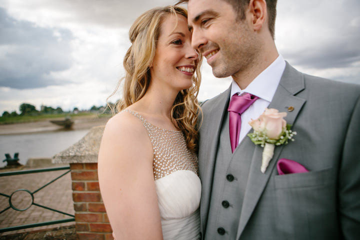 37 Rustic Village Hall Wedding By Sarah Wayte Photography