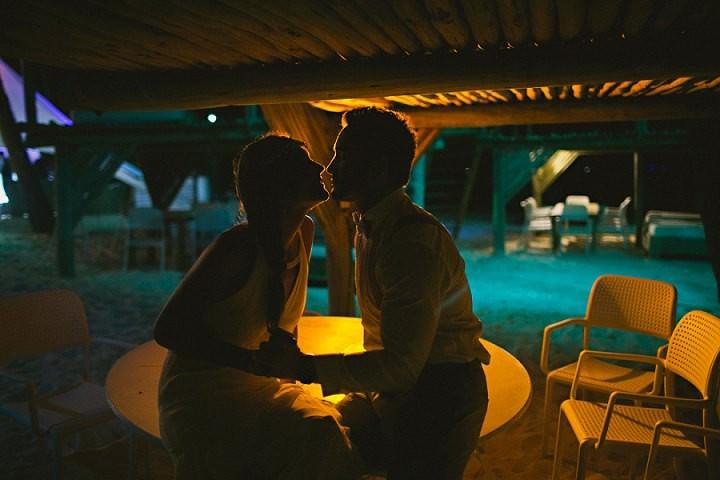 37 Wedding in the Dominican Republic. By Katya Nova Photography