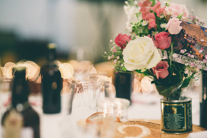 38 Country Yorkshire Wedding By Neil Jackson Photographic