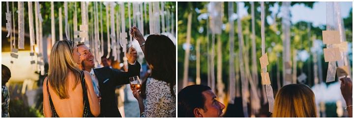 38 Italian Wedding By Gianni Di Natale