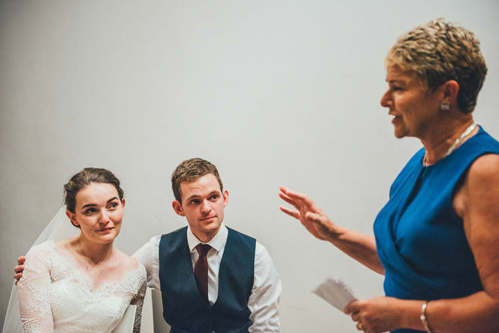 38 Manchester Wedding By Nicola Thompson Photography