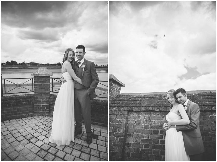 38 Rustic Village Hall Wedding By Sarah Wayte Photography