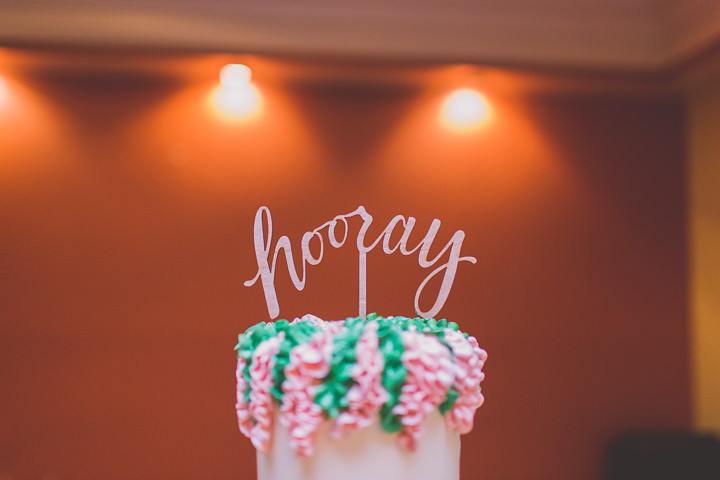 39 Florida Wedding By Stacy Paul Photography