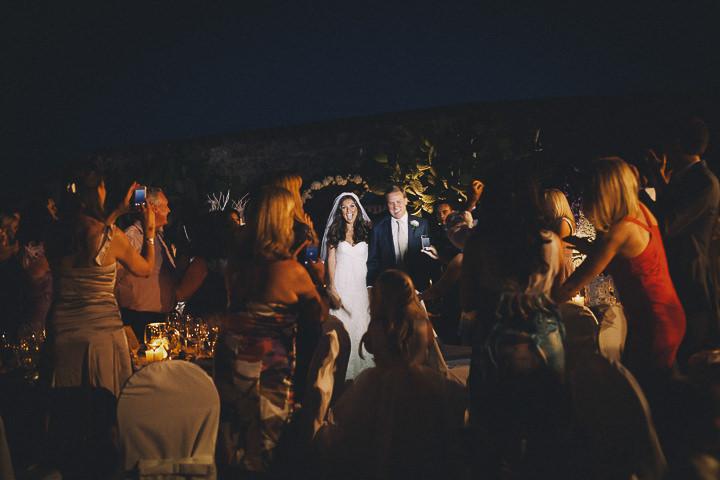 39 Italian Wedding By Gianni Di Natale