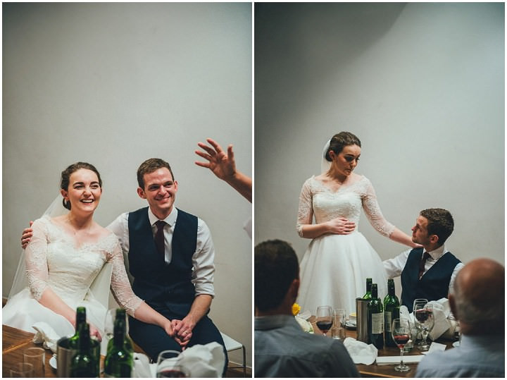 39 Manchester Wedding By Nicola Thompson Photography