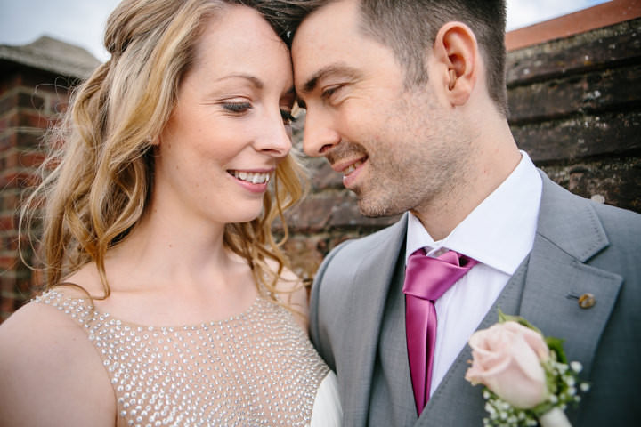 39 Rustic Village Hall Wedding By Sarah Wayte Photography